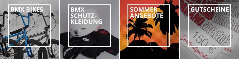 Aktionsbanner - deutsch