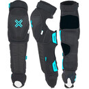 FUSE Echo 125 Combo Knee/Shin/Ankle Pads