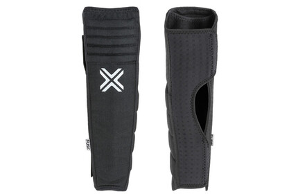 FUSE Alpha Shin/Whip Extended Shin Pads