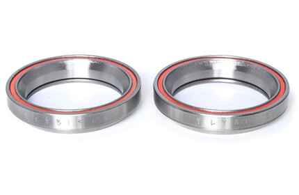 FLY-BIKES Integrated Headset Bearing Set