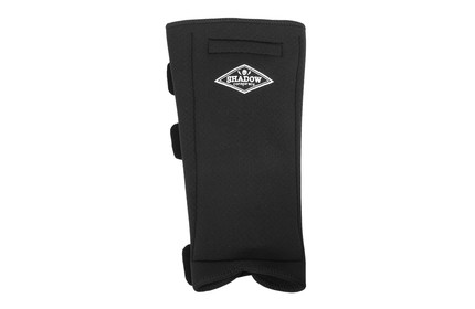 SHADOW Super Slim Shinner Shin Pads