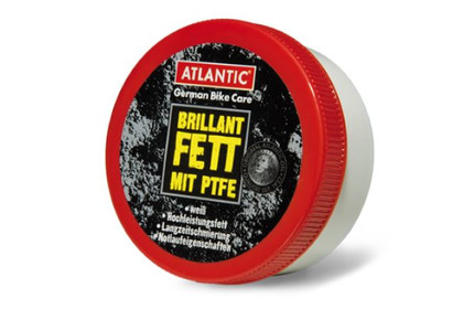 ATLANTIC Brillant PTFE Grease