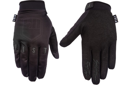 FIST Stocker Gloves black
