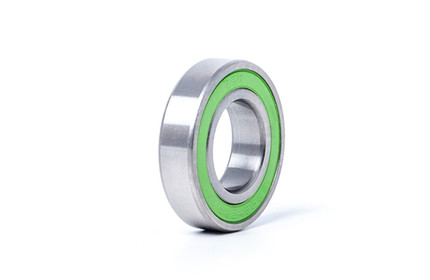 Spanish-BB Bearing