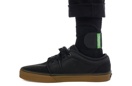 SHADOW Revive Ankle Support