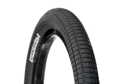 DEMOLITION Hammerhead Trails Tire