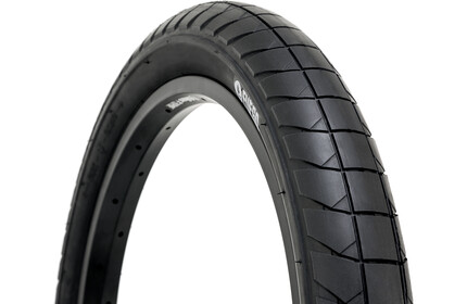 FLY-BIKES Fuego Tire