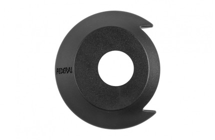 FEDERAL Drive Side Rear Hubguard Sleeve
