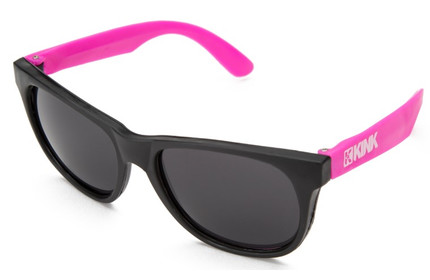KINK Safety 2 Sunglasses