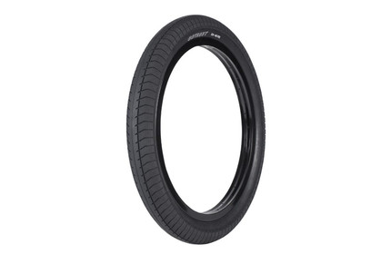 ODYSSEY Path Pro Low Pressure Tire