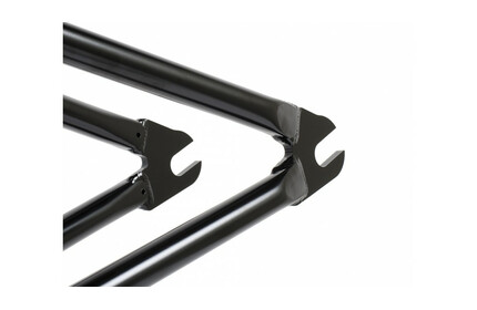 SUBROSA MR1 Frame