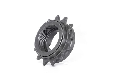 SALT Freewheel black 13T RHD