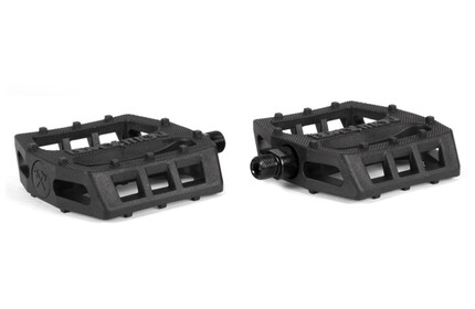 DEMOLITION Trooper Pedals