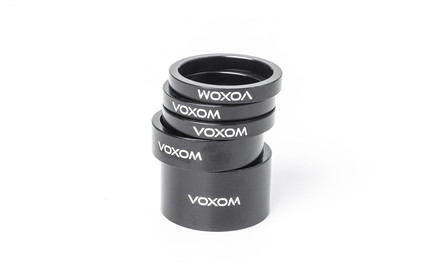 VOXOM SPAC1 Headset Spacer Kit