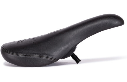 ECLAT Bios Leather Slim Pivotal Seat