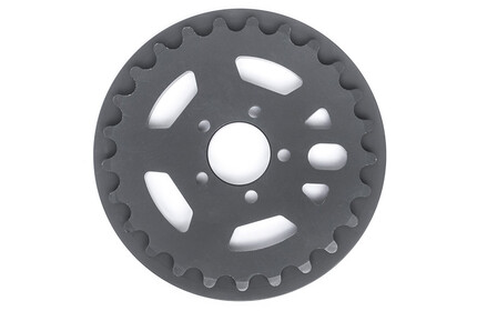 FEDERAL AMG Guard Sprocket