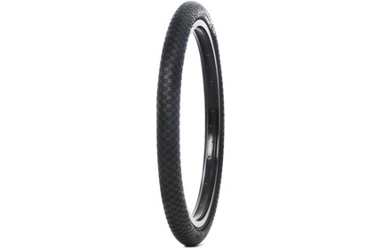 COLONY Exon Flatland Tire