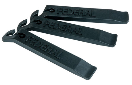 FEDERAL Tire Lever Set