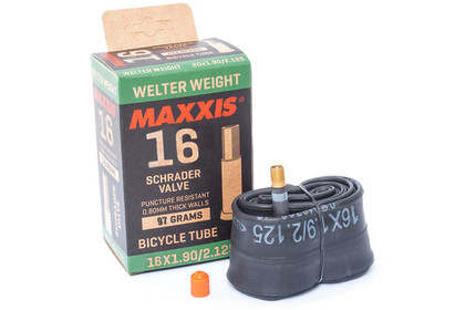 MAXXIS Welterweight 16 BMX Tube