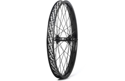 SALT Rookie 20 Front Wheel
