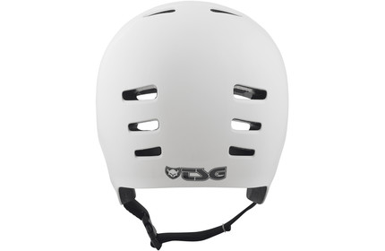 TSG Dawn Helmet white