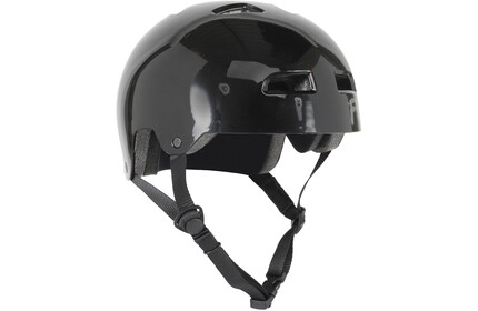 FUSE Alpha Icon Helmet gloss-black