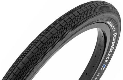 TIOGA Powerblock 24 Cruiser Tire