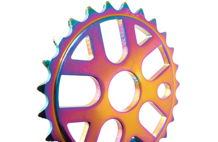 KHE MVP Alloy Sprocket