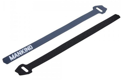 MANKIND Truth Strap Cable Holder