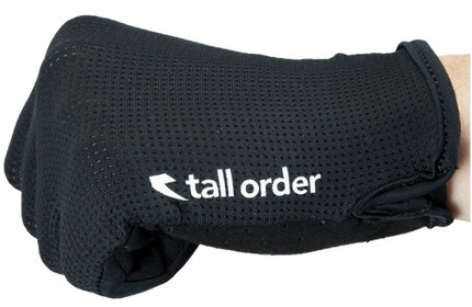 TALL-ORDER Barspin Gloves