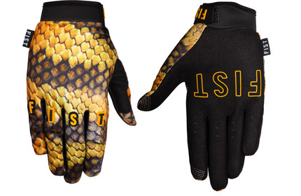 FIST Tiger Snake Gloves
