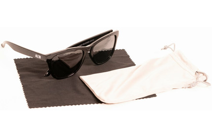 ALL-IN Bet Sunglasses