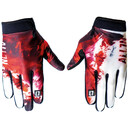 ALL-IN Adrenaline Dealer Gloves