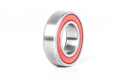 Mid-BB Bearing