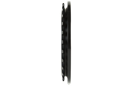 ODYSSEY MDS2 La Guardia Guard Sprocket
