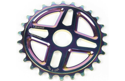 SALTPLUS Center Sprocket