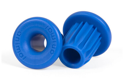 ANIMAL Plastic Bar Ends