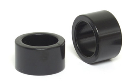 Axle Adapter Spacer