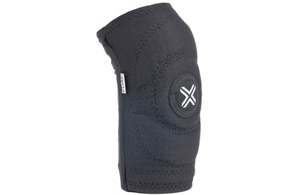 FUSE Alpha Elbow Sleeves