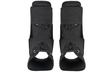 FUSE Alpha Ankle Brace Support