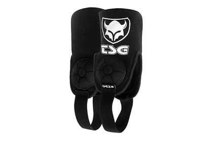 TSG Ankle Protector Set