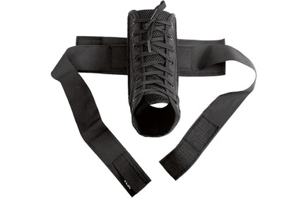 TSG Ankle Brace Set