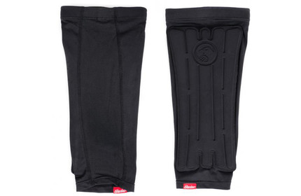 SHADOW Invisa Lite Shin Pads