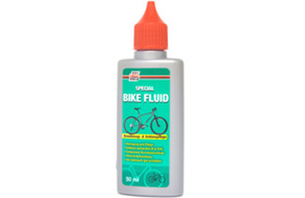 REMA Tip Top Bike Fluid